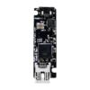 SingleTact USB Electronics